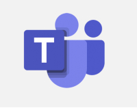 Accessibility via Microsoft Teams