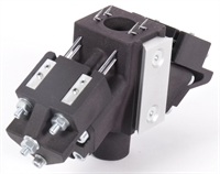 Expansion of the needle gripper series