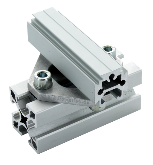 PreciGrip - Everybody's Darling IT