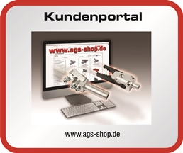 Expansion Customer Portal